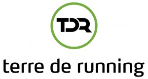 logo Terre de runing